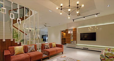 Interior Designer In Vadodara Interior Decorator Turnkey Solutions In Baroda